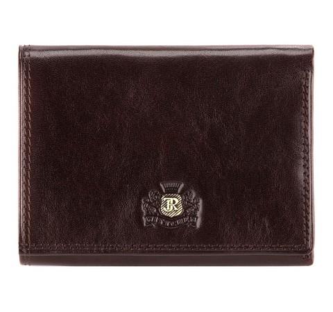 Geldbörse 39-1-071-3