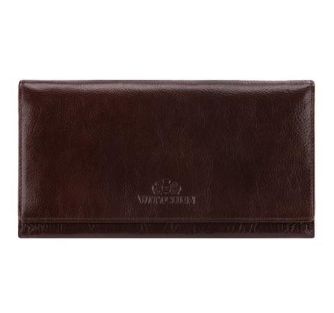 Geldbörse 21-1-322-4
