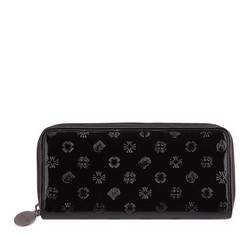 Wallet, black, 34-1-393-1S, Photo 1