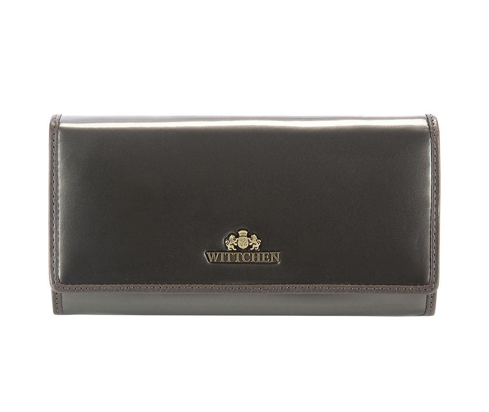 Кошелек Wittchen 25-1-052-S - купить в России, цена в интернет ... c79f456af1e