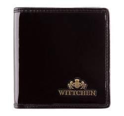 Кошелёк Wittchen 25-1-065-1, черный 25-1-065-1