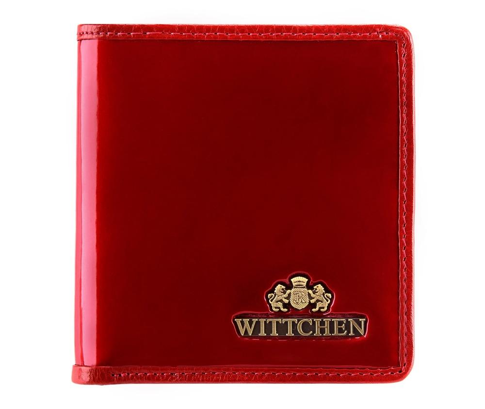 Кошелёк Wittchen 25-1-065-3 - купить в России, цена в интернет ... 8201902c6b2