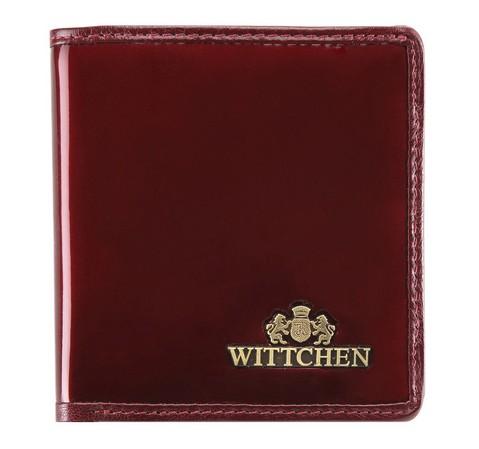 Кошелек женский Wittchen 25-1-065-9
