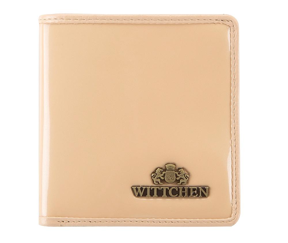 Кошелёк Wittchen 25-1-065-B - купить в России, цена в интернет ... 8e437ffc971
