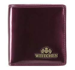 Кошелек Wittchen 25-1-065-F, фиолетовый 25-1-065-F
