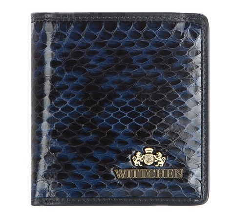 Кошелек женский Wittchen 19-1-065-N