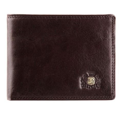 Geldbörse 39-1-169-3