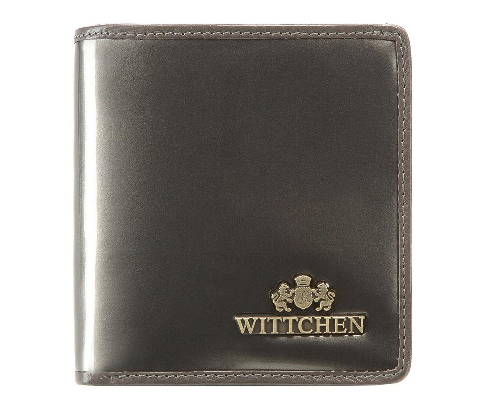 Кошелек Wittchen 25-1-065-S - купить в России, цена в интернет ... 3bf4ce271d0