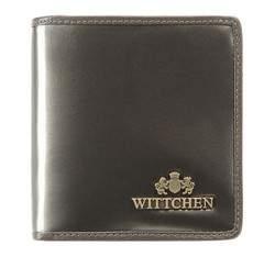 Wallet, grey, 25-1-065-S, Photo 1