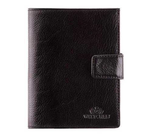 Geldbörse 21-1-339-1