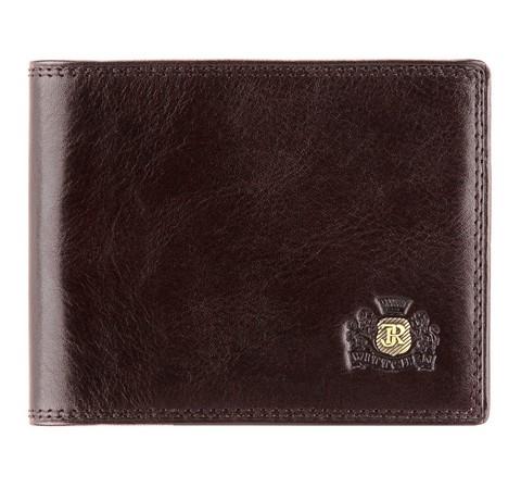 Geldbörse 39-1-173-3