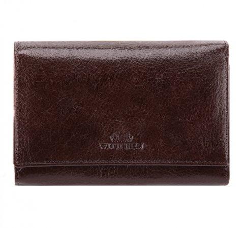 Geldbörse 21-1-361-4