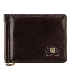 Wallet, brown, 39-1-391-3, Photo 1