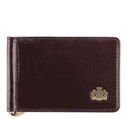 Wallet, brown, 10-2-269-4, Photo 1