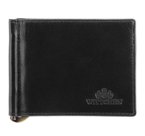 Зажим для денег Wittchen 21-1-391-1