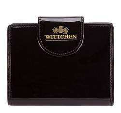 Wallet, black, 25-1-362-1, Photo 1