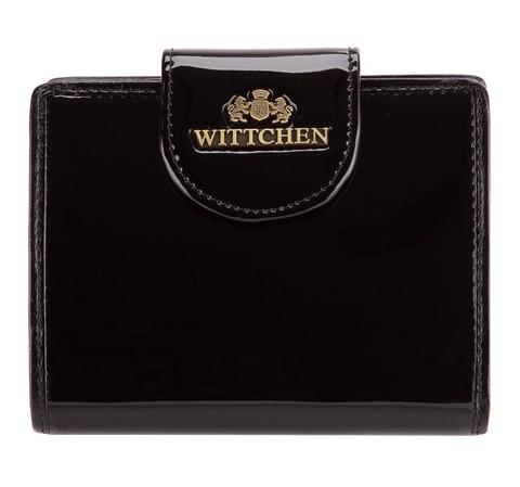 Кошелек женский Wittchen 25-1-362-1