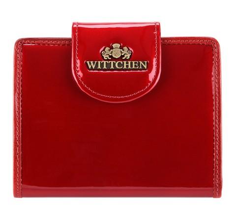 Кошелек женский Wittchen 25-1-362-3