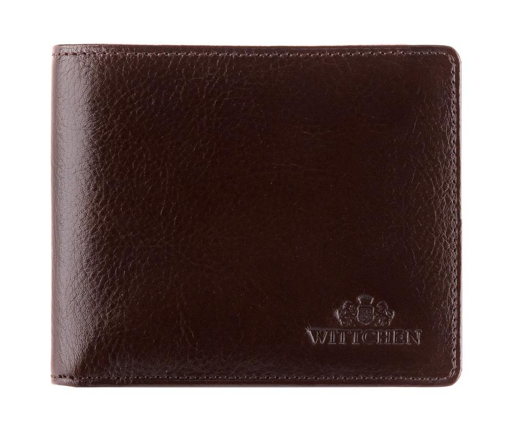 31765a952de9 Кошелек мужской Wittchen 21-1-019-4 - купить в Украине, цена в ...