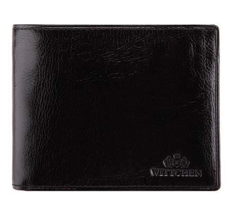 Geldbörse 21-1-040-1