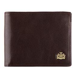 Wallet, brown, 10-1-040-4, Photo 1