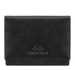 Wallet, black, 14-1-071-11, Photo 1