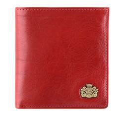 Wallet, red, 10-1-065-3, Photo 1