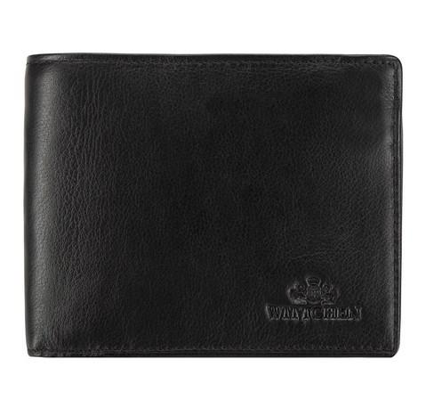 Geldbörse 02-1-040-1