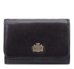 Wallet, black, 10-1-068-1, Photo 1