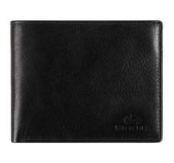 Wallet, black, 14-1-642-11, Photo 1