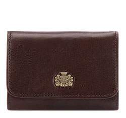 Wallet, brown, 10-1-068-4, Photo 1