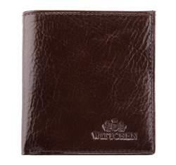 Кошелек Wittchen 21-1-065-4, коричневый 21-1-065-4
