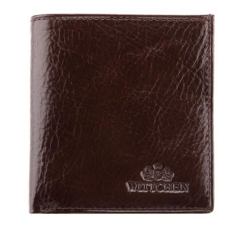 Geldbörse 21-1-065-4