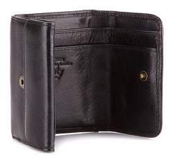 Wallet, black, 21-1-068-1, Photo 1