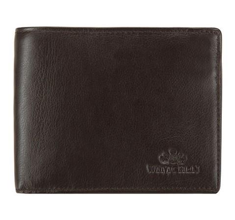 Geldbörse 02-1-040-4