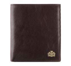 Wallet, brown, 10-1-139-4, Photo 1