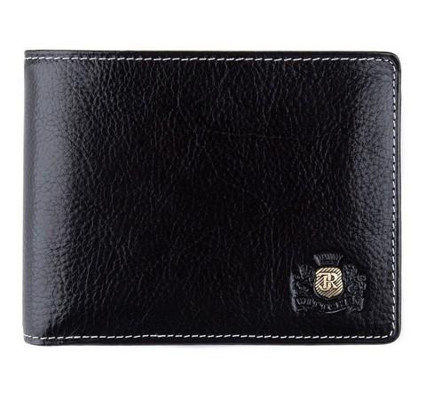 Geldbörse 22-1-039-1