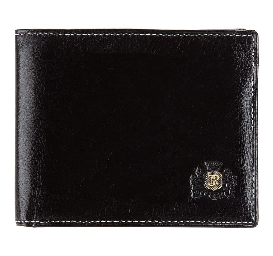 Pánska peňaženka.