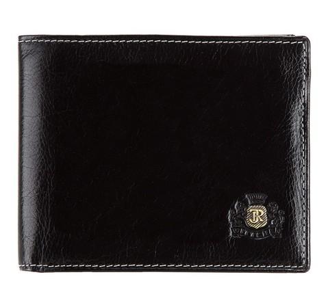 Geldbörse 22-1-040-1