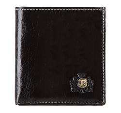 Wallet, black, 22-1-065-1, Photo 1
