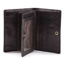 Wallet, black, 11-1-008-1, Photo 1