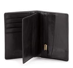 Wallet, black, 11-1-020-1, Photo 1