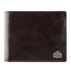Wallet, brown, 10-1-313-4, Photo 1