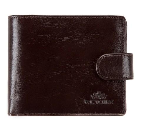 Geldbörse 21-1-120-4