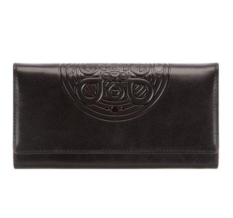 Damen-Geldbeutel 04-1-052-1