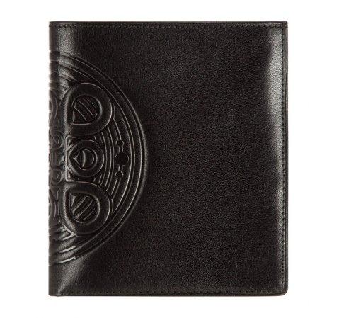 Geldbörse 04-1-139-1