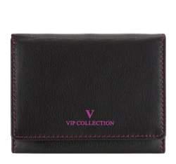 Geldbörse V14-01-913-10