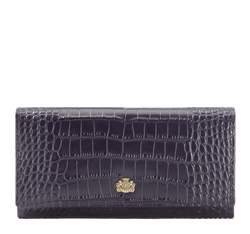 Wallet, violet, 15-1-052-F, Photo 1
