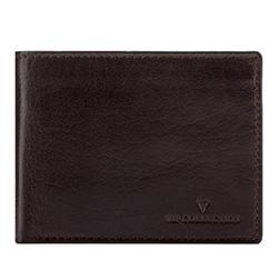 Geldbörse V14-01-918-40