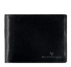 Geldbörse V14-01-918-10